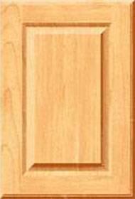 Wood Cabinet Doors