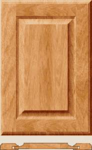 Wood Cabinet Doors Toronto. Kitchen cabinet refacing ...