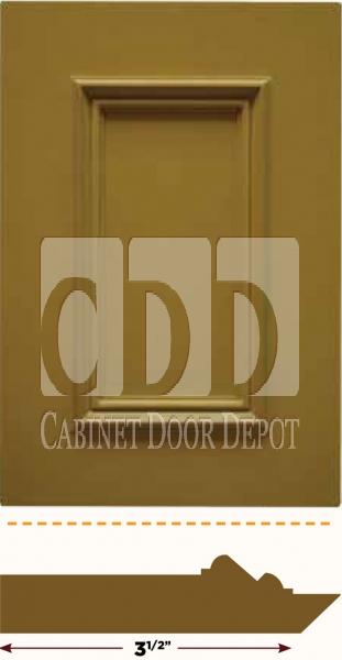 Sa110 toscana classic buy mdf cabinet doors online in - Mdf cabinet doors home depot ...