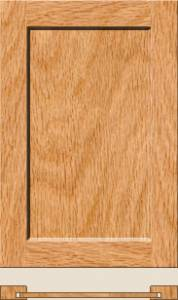 Peachy Wood Cabinet Doors Toronto Kitchen Cabinet Refacing Beutiful Home Inspiration Ommitmahrainfo