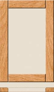 Wood Mullions And Frames Buy Online In Torronto Cabinet