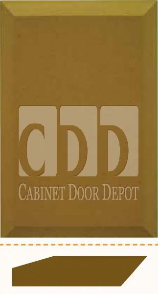Slab pillow buy mdf cabinet doors online in torronto - Mdf cabinet doors home depot ...